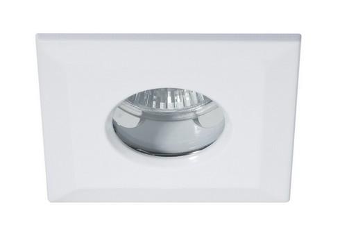 Venkovní svítidlo vestavné P 93728