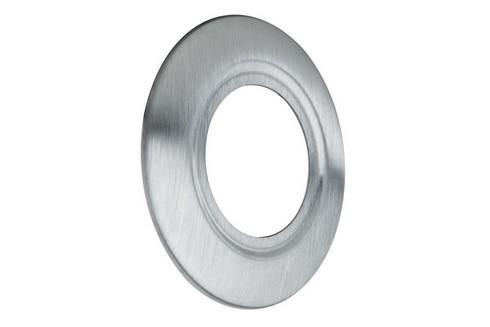 Vrchní kroužek Cover round nerez ocel P 93742