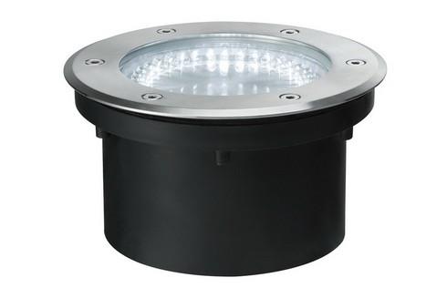 Zemní svítidlo P 93746