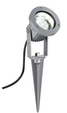 Pojezdové/zemní svítidlo P 93750