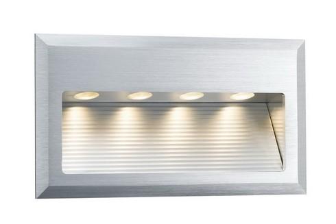 Bodové vestavné svítidlo P 93752