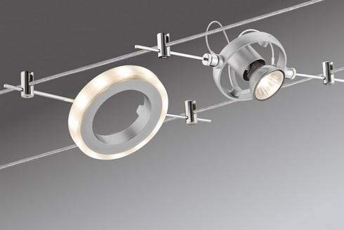 Lištový/lankový systém P 94070