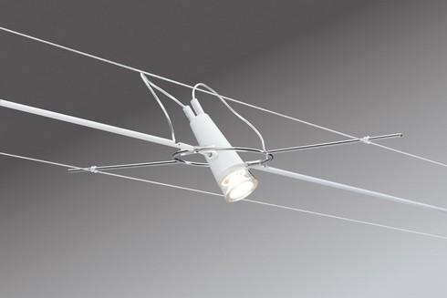Lištový/lankový systém P 94099