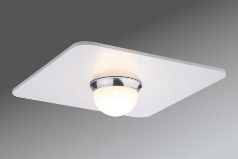 Stropní svítidlo P 95074