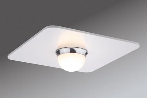 Stropní svítidlo P 95075