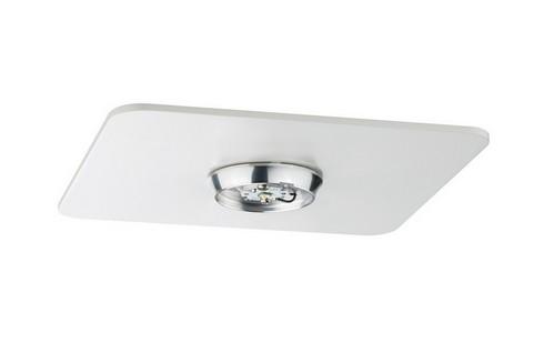 Stropní svítidlo P 95076