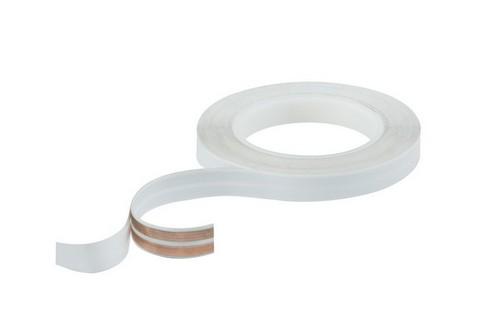 PadLED kabel 5m bílá