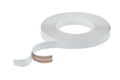 PadLED kabel 10m bílá
