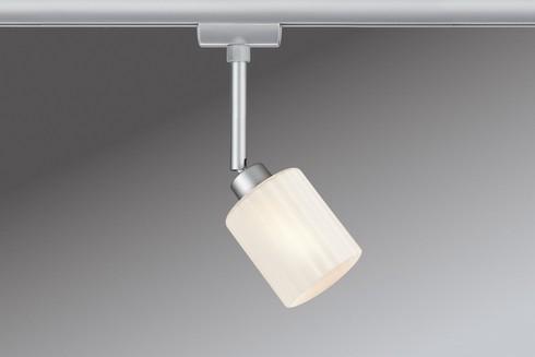 Lištový/lankový systém P 95095