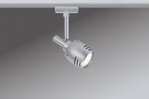Lištový/lankový systém P 95122