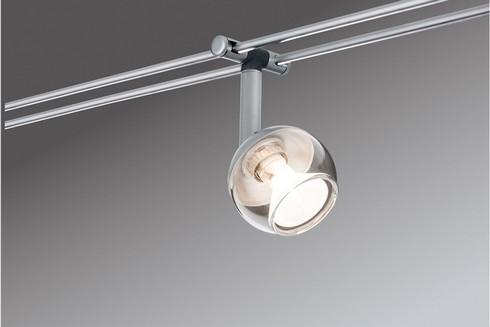 Lištový/lankový systém P 95161