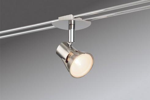 Lištový/lankový systém P 96521