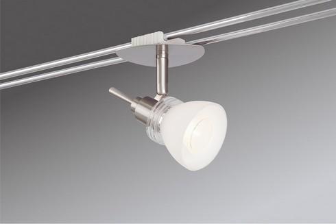 Lištový/lankový systém P 96525