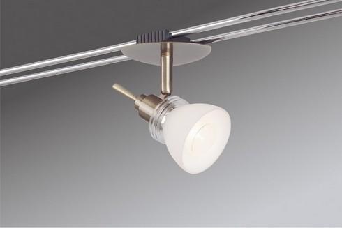 Lištový/lankový systém P 96526