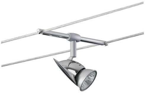 Lištový/lankový systém P 97176