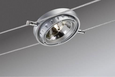 Lištový/lankový systém P 97489