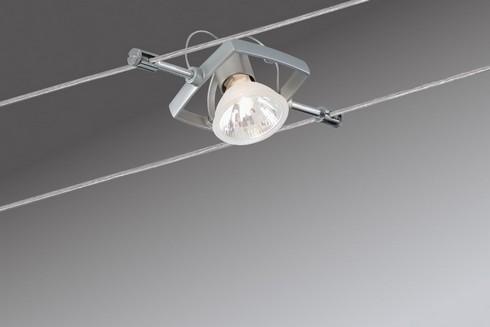 Lištový/lankový systém P 97491