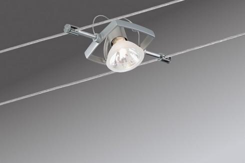 Lištový/lankový systém P 97493