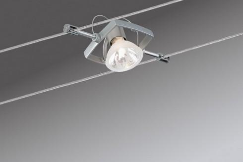 Lištový/lankový systém P 97496