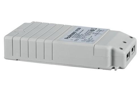 Profi Line LED 30W 230V 30VA šedá