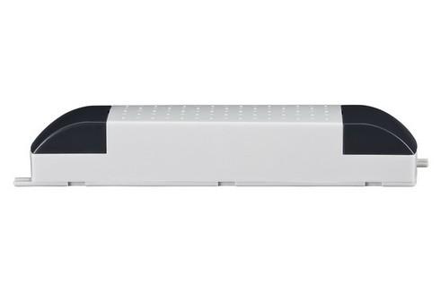VDE Profi elektronický transformátor max.35-105W 230V 105VA šedá