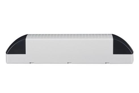 Trafo PROFI o výkonu 50-150 W (rozsah výkonu)