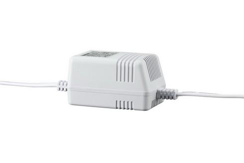LED konvenční transformátor 230/12V 20VA