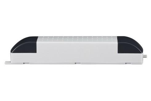 VDE Profi elektronický transformátor max.20-80W 230V 80VA šedá /