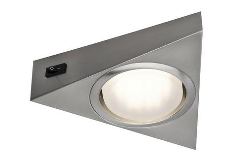 Kuchyňské svítidlo P 98343