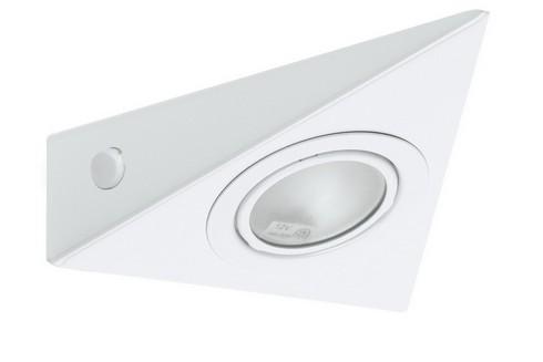Kuchyňské svítidlo P 98397