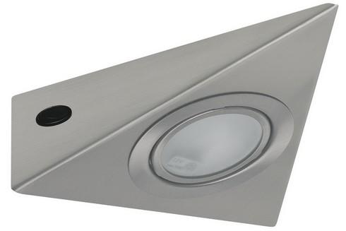 Kuchyňské svítidlo P 98398