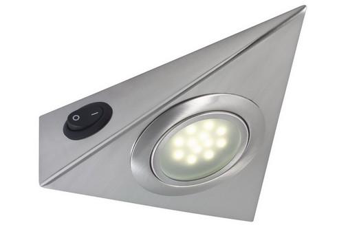 Kuchyňské svítidlo P 98518