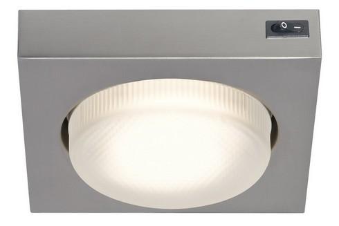 Kuchyňské svítidlo P 98638