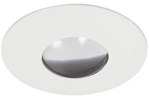 Bodové vestavné svítidlo P 98731