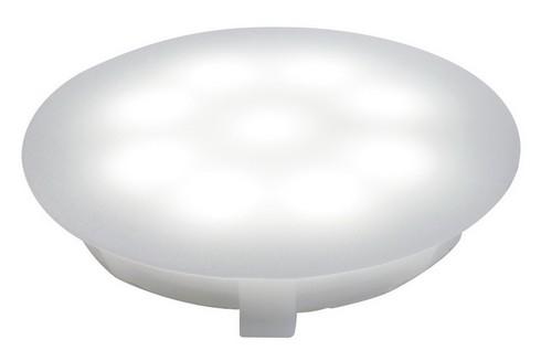 Vestavné bodové svítidlo 12V P 98756
