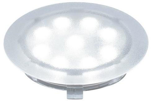 Vestavné bodové svítidlo 12V P 98791