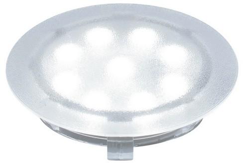 Vestavné bodové svítidlo 12V P 98794