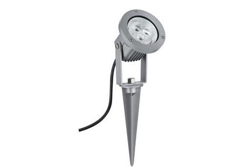 Venkovní svítidlo nástěnné P 98845