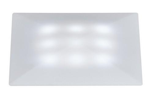 Vestavné bodové svítidlo 12V P 98862