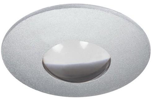 Bodové vestavné svítidlo P 98866