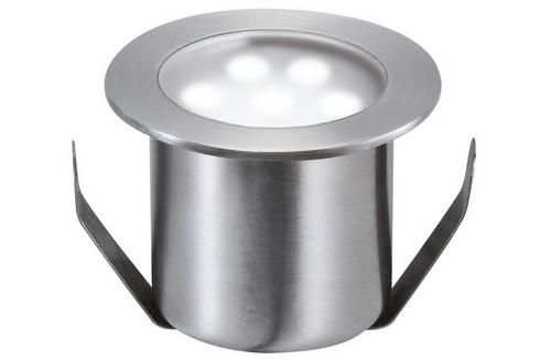 Pojezdové/zemní svítidlo P 98869