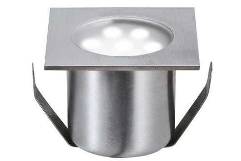 Pojezdové/zemní svítidlo P 98870