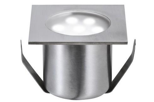 Pojezdové/zemní svítidlo P 98871
