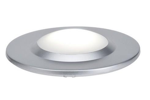 Bodové vestavné svítidlo P 98872