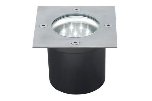Pojezdové/zemní svítidlo P 98876