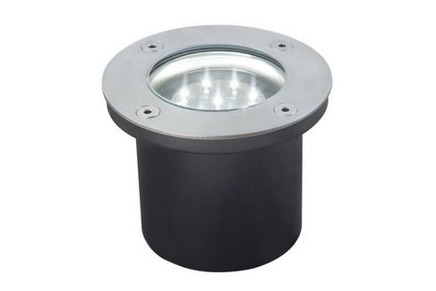 Pojezdové/zemní svítidlo P 98877