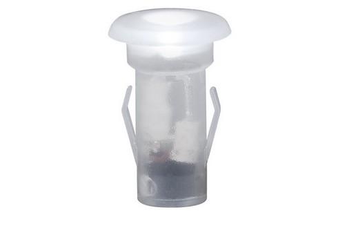 Pojezdové/zemní svítidlo P 98891