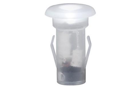 Pojezdové/zemní svítidlo P 98892