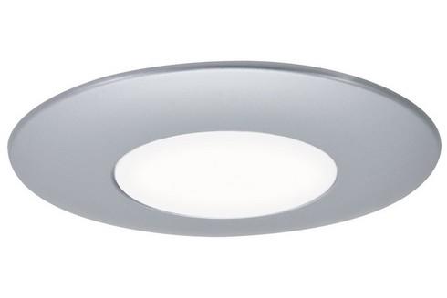 Venkovní svítidlo vestavné P 98988