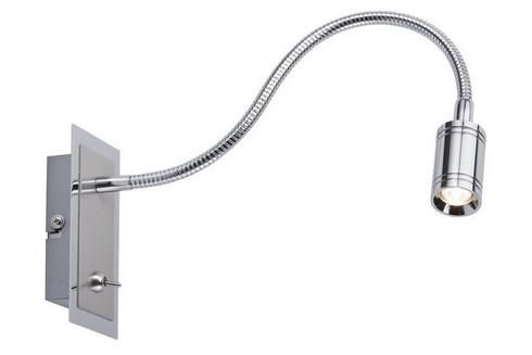 Nástěnné svítidlo P 99068